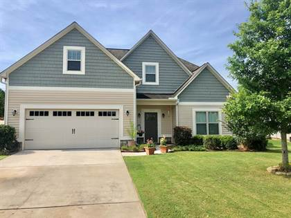 Residential Property for sale in 202 BEECH CREEK DRIVE, LaGrange, GA, 30240