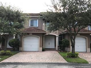 Townhouse for rent in No address available 8125, Miami, FL, 33183