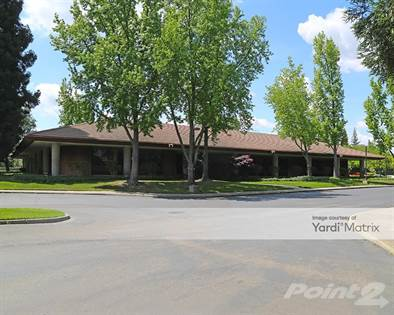 Office Space for rent in 11249 Gold Country Blvd, Gold River, CA, 95670