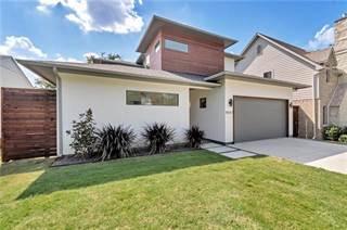 Single Family for sale in 8507 Craighill Avenue, Dallas, TX, 75209