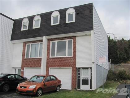 Residential Property for sale in 114 Cumberland Crescent, St. John's, Newfoundland and Labrador, A1B 3M5