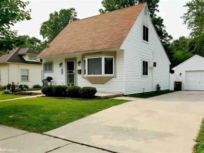 Residential Property for sale in 67567 Gleason, Richmond, MI, 48062