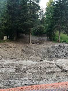 Lots And Land for sale in 363 Penn Ave, Newmarket, Ontario, L3Y2S7