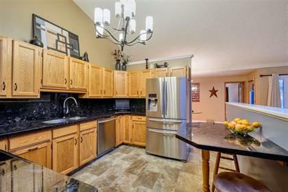 Single Family for sale in 500 LESSARD DR NW 38, Edmonton, Alberta, T6M1G1