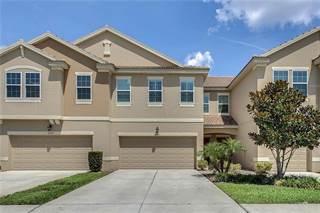 Townhouse for sale in 9153 SHEPTON STREET, Alafaya CCD, FL, 32825