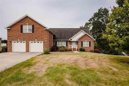 Residential Property for sale in 3441 SENECA RD, Harrisonburg, VA, 22801