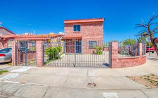 Residential Property for sale in 3628 Oasis, El Paso, TX, 79936