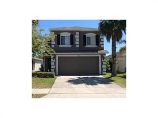 Single Family For Rent In 1833 EAGLE BEAM ROAD 2, Winter Garden, FL,