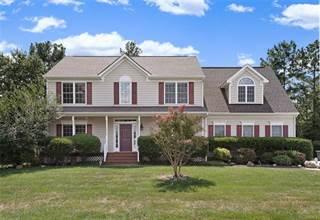 Single Family for sale in 9836 Garden Grove Court, Chesterfield, VA, 23832