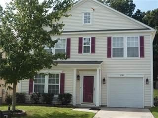 Single Family for sale in 6138 Salamander Run Lane, Charlotte, NC, 28215