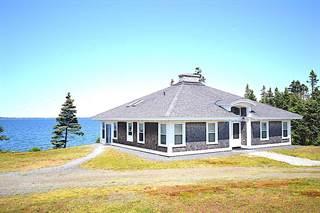 Single Family for sale in 449 Middle Road, Kingsburg, Nova Scotia, B0J 2X0