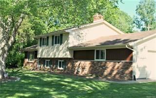 Single Family for sale in 85 Brenda Drive, Howell, MI, 48855