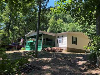 Residential Property for sale in 175 William Carpenter Rd, Otto, NC, 28763