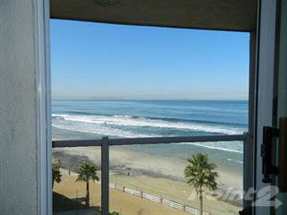 Houses & Apartments for Rent in Tijuana, from | Point2 Homes