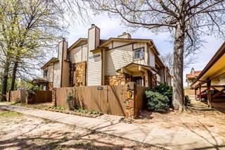 Single Family for sale in 7901 E 66th St Unit 22A, Tulsa, OK, 74133