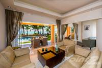 Residential Property for sale in Punta Matzoma, Puerto Aventuras, Quintana Roo