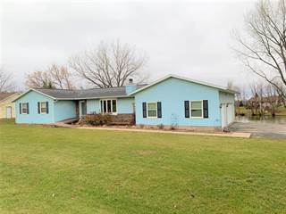 Single Family for sale in 3062 Brittany Circle, Cedar Rapids, IA, 52411