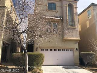 Single Family for rent in 6636 WEEPING PINE Street, Las Vegas, NV, 89149