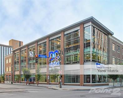 Office Space for rent in 245 East Main Street, Rochester, NY, 14604