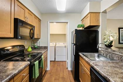 Apartment for rent in 1900 Rosemont Pkwy, Roswell, GA, 30076