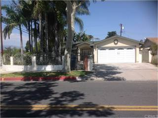 Single Family for sale in 13903 Cagliero Street, West Puente Valley, CA, 91746
