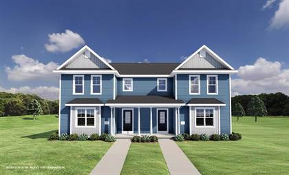 Residential Property for sale in 1063 Range Trail, Scheidegger Forest Park, WI, 53593