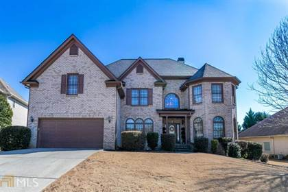 Residential for sale in 2817 Lost Mill Trce, Buford, GA, 30519