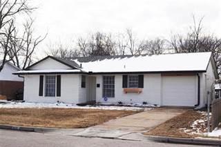 Single Family for sale in 9120 E 46th Place, Tulsa, OK, 74145