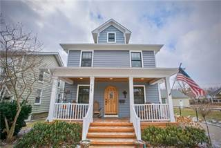 Single Family for sale in 727 LUDLOW Avenue, Rochester, MI, 48307