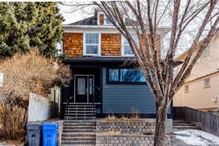 Residential Property for sale in 623 7 Street S, Lethbridge, Alberta, T1J 2H2