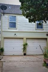 Single Family for rent in 2320 Ruth Street, Houston, TX, 77004