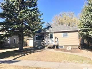 Residential Property for sale in 224 Second AVENUE S, Yorkton, Saskatchewan