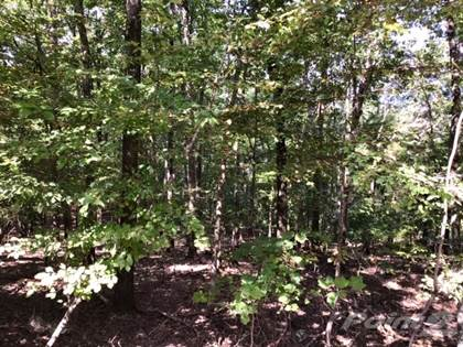 Lots And Land for sale in 10 Hillside Trail, Mount Ida, AR, 71957