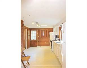 Single Family for rent in 14 Flint Ave. SF, Stoneham, MA, 02180