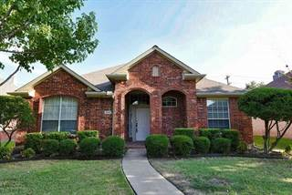 Single Family for sale in 2628 Zoeller Drive, Plano, TX, 75025