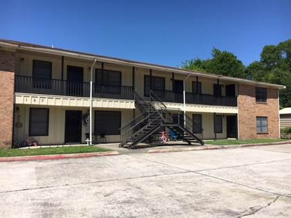 Residential Property for rent in 190 Bland Lane #5, Bridge City, TX, 77611