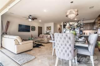Residential Property for sale in Ventanas 2 PH 3B, Los Cabos, Baja California Sur