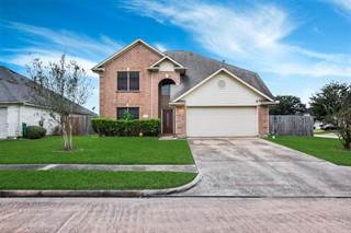 Single Family for rent in 14602 Geronimo Lake Court, Houston, TX, 77047