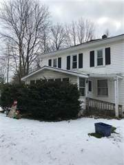 Single Family for sale in 666 State Route 31, Greater Chittenango, NY, 13030