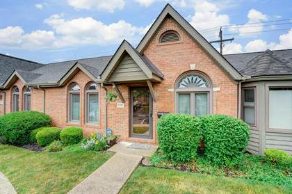 Residential for sale in 5792 Thada Lane, Columbus, OH, 43229