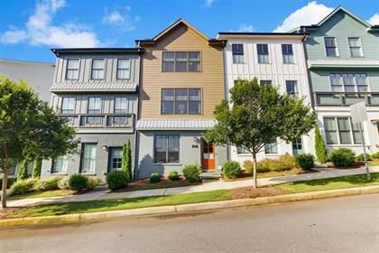 Residential Property for sale in 754 Winton Way, Atlanta, GA, 30316