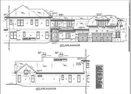 Lots And Land for sale in 330 Huntcliff Court, Sandy Springs, GA, 30350
