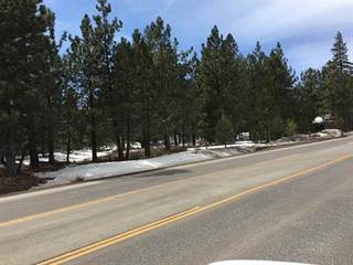 Comm/Ind for sale in 10077 Martis Valley Road, Truckee, CA, 96161