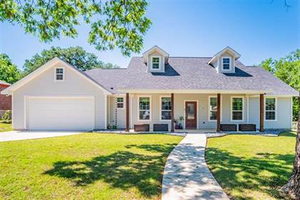 Residential Property for sale in 2308 Fairway Drive, Fort Worth, TX, 76119