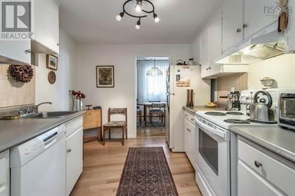 Single Family for sale in 1074 Wellington Street 802, Halifax, Nova Scotia, B3H2Z8