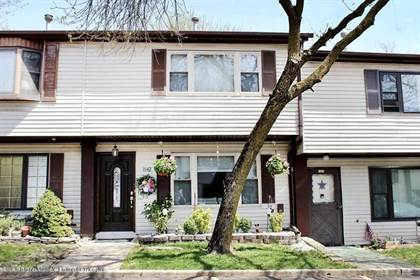 Residential Property for sale in 1942 Arthur Kill Road, Staten Island, NY, 10312