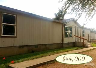 Residential Property for sale in 507 Daniel, La Junta, CO, 81050