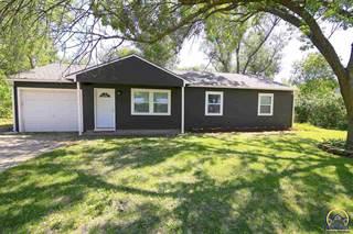 Single Family for sale in 3482 SW Tara AVE, Topeka, KS, 66611