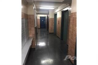 Condo for sale in 1560 Metropolitan Ave, Bronx, NY, 10462