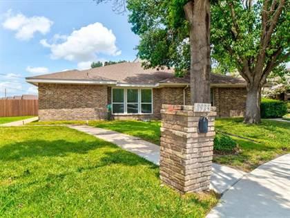 Residential for sale in 2923 Allister Street, Dallas, TX, 75229